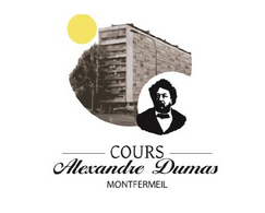 Cours Alexandre-Dumas